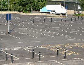 car-park-header