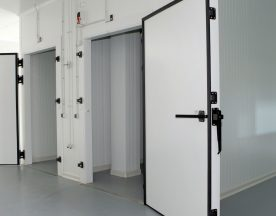 cold-room-freezers-header