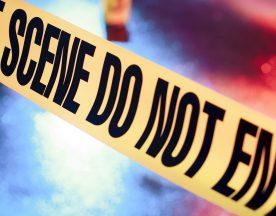 crime-scene-header
