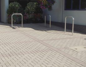 paving-walkways-header