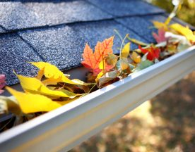 roof-gutter-header