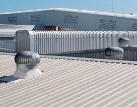roof-header