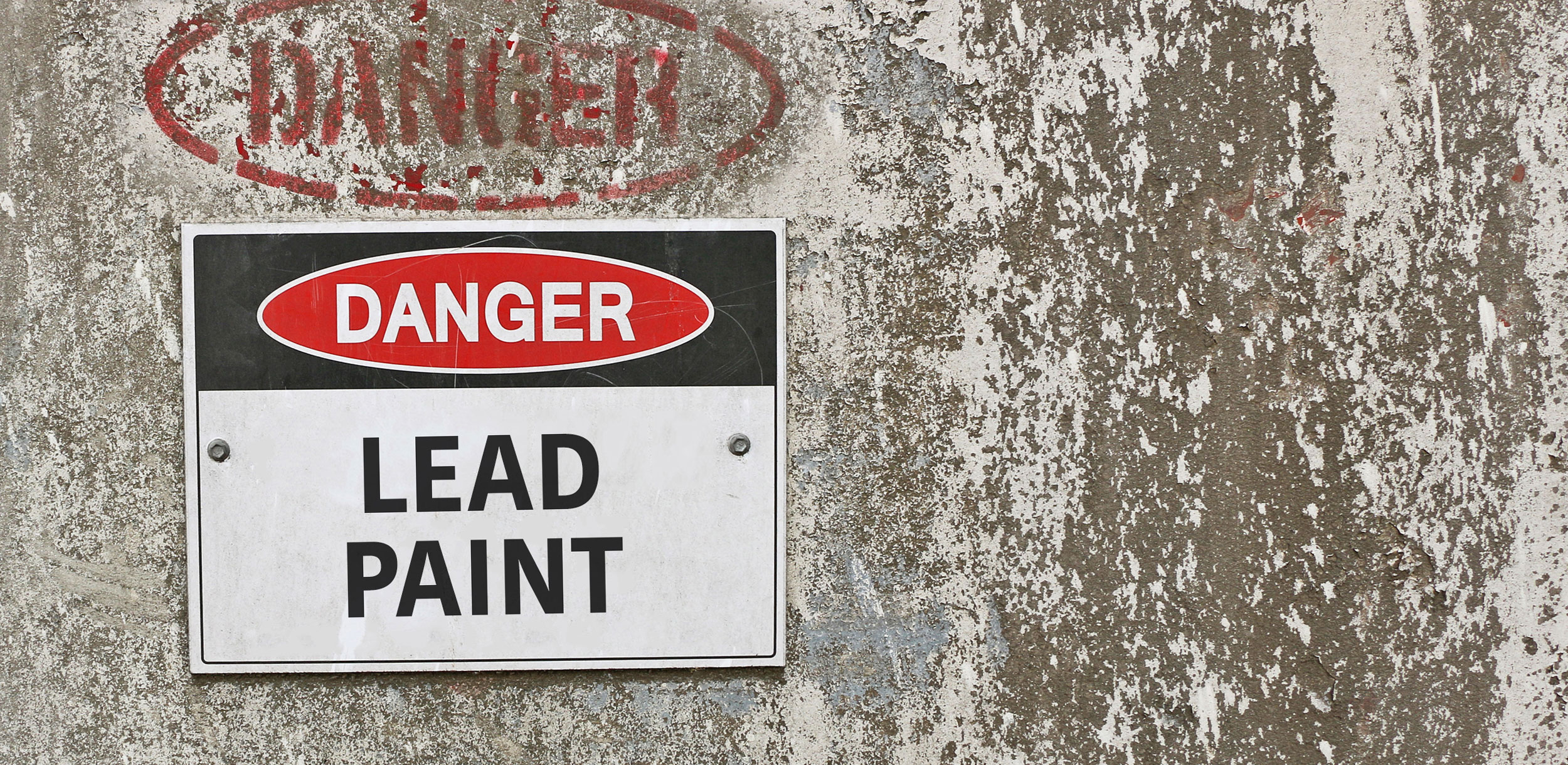 Lead Based Paint Removal Rm Contractors