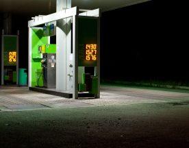 oil-fuel-spills-header