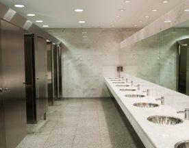 toilet-washroom-header