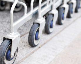 trolley-bays-header