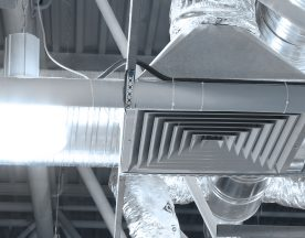 vent-duct-header
